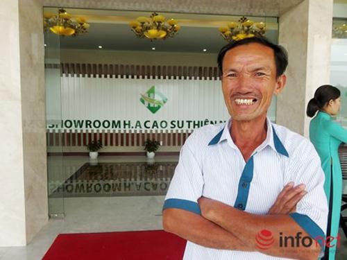 Đà Nẵng: Showroom cấm cửa khách Việt, chỉ đón khách TQ - 5