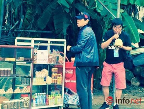 Đà Nẵng: Showroom cấm cửa khách Việt, chỉ đón khách TQ - 12