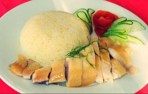 7 đặc sản ngon nổi tiếng của xứ nho Ninh Thuận - 2