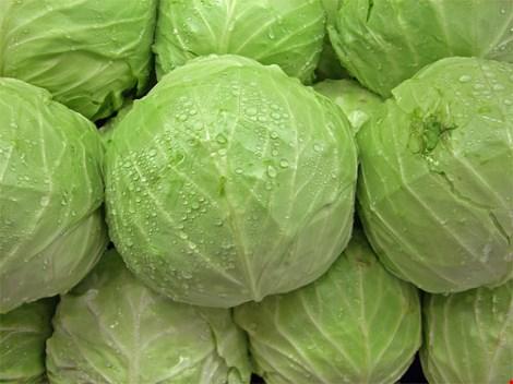 Những thực phẩm giảm cân tốt nhất trong mùa đông - 3