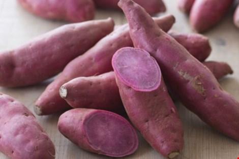 Những thực phẩm giảm cân tốt nhất trong mùa đông - 1