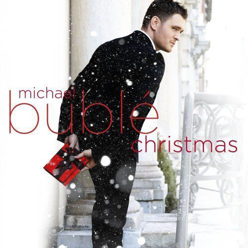 5 ca khúc Noel nổi tiếng thế giới của 'nam thần' nhạc trữ tình - 1