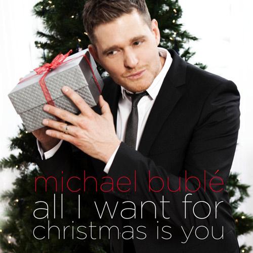 5 ca khúc Noel nổi tiếng thế giới của 'nam thần' nhạc trữ tình - 2