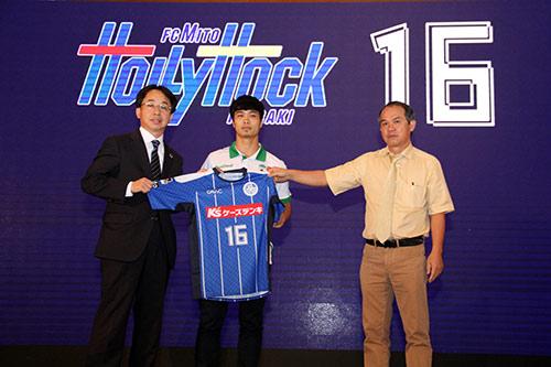 cong phuong sang nhat - 2
