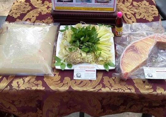 Dân Sài Gòn mua cá bạc triệu làm quà Tết - 2