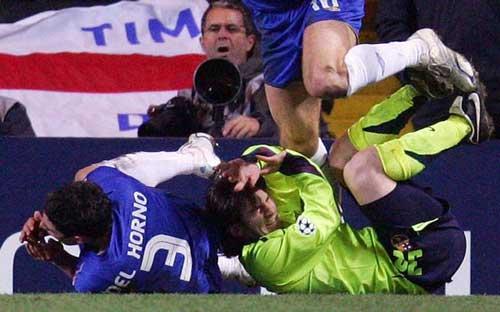 Jose Mourinho & 10 câu nói kinh điển - 2