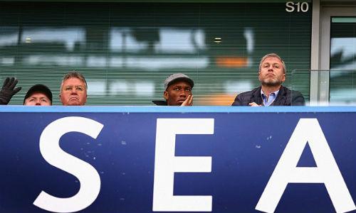 """HLV Hiddink tâm sự việc làm """"lính cứu hỏa"""" ở Chelsea - 9"""