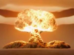 Thế giới - Uy lực bom khinh khí Triều Tiên tuyên bố sở hữu