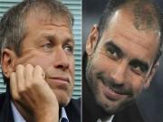 """Bóng đá - Có Hiddink, Chelsea vẫn """"tơ tưởng"""" Guardiola"""