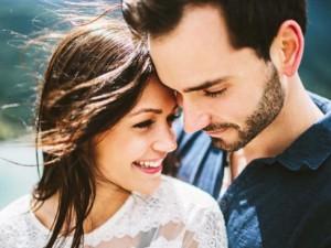 Bạn trẻ - Cuộc sống - Những việc chỉ người chồng yêu vợ mới làm
