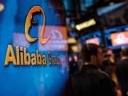 Thị trường - Tiêu dùng - Alibaba của tỷ phú Jack Ma bị cảnh báo về hàng giả