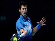 Thể thao - Djokovic và sự hoàn hảo của tennis thế kỷ 21