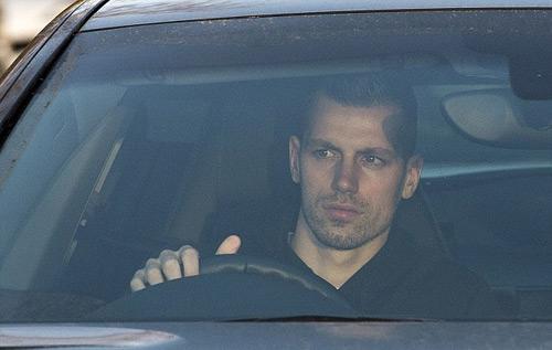 Nếu Mourinho đến MU, Chelsea vẫn phải trả lương - 7