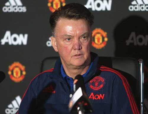 Nếu Mourinho đến MU, Chelsea vẫn phải trả lương - 1