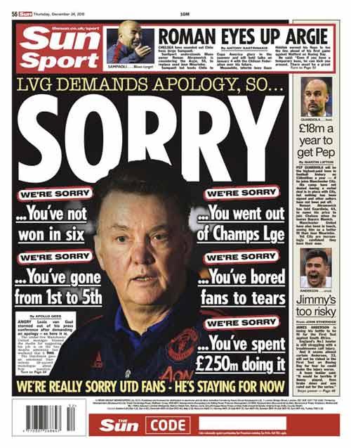 Nếu Mourinho đến MU, Chelsea vẫn phải trả lương - 4