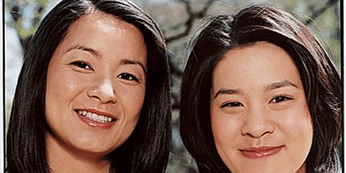 Cuộc đời làm mẹ từ năm 12 tuổi của cô gái gốc Việt - 1