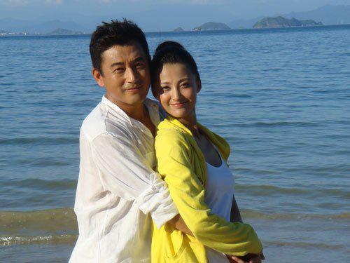 Những mỹ nhân Hoa đau đớn chịu cảnh chung chồng - 10