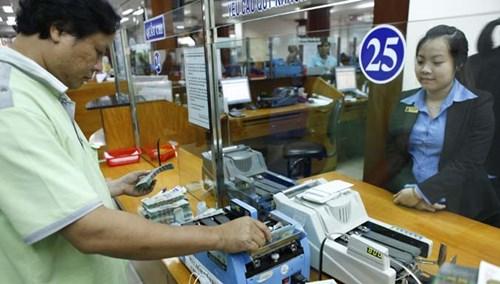 Chính sách tiền tệ 2016: Giảm kỳ vọng găm giữ ngoại tệ - 2