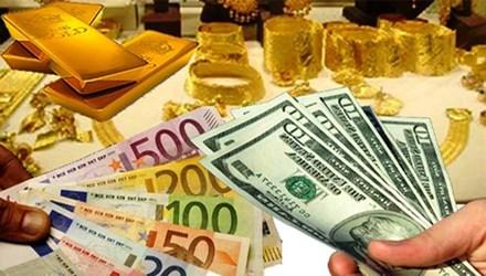 Chính sách tiền tệ 2016: Giảm kỳ vọng găm giữ ngoại tệ - 1