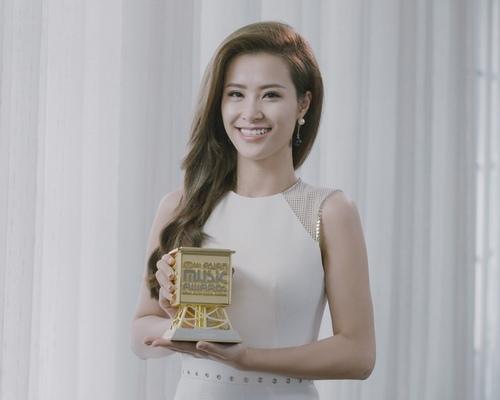 Sự thật về những giải thưởng quốc tế của sao Việt - 1