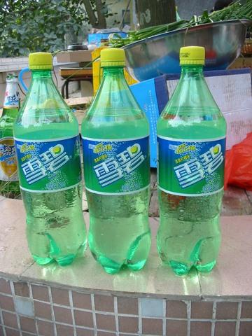 """Những vụ """"ruồi trong chai"""" nước ngọt nổi tiếng thế giới - 1"""