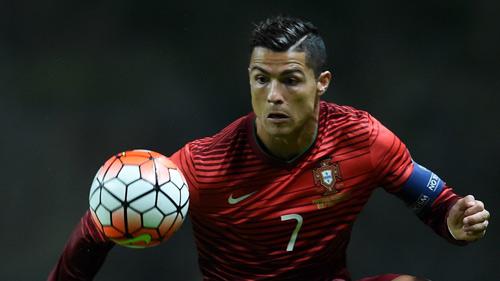 Ronaldo khiến Bồ Đào Nha nhàm chán như thế nào - 1