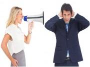 Cẩm nang tìm việc - 6 bài học về thuyết phục và gây ảnh hưởng