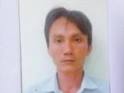 An ninh Xã hội - Dọa chặt tay, giết hành khách để cướp