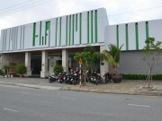Thị trường - Tiêu dùng - Cửa hàng Việt chê... khách Việt!