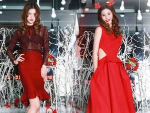Quán quân Next Top Model xinh tươi trong bộ ảnh mới