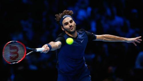 Tin thể thao HOT 25/12: Djokovic, Serena được vinh danh - 4