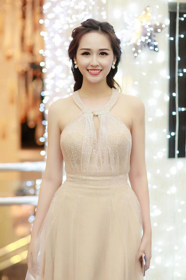 Những Hoa hậu Việt có nguy cơ 'ế chồng' - 3