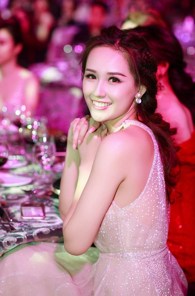 Những Hoa hậu Việt có nguy cơ 'ế chồng' - 4