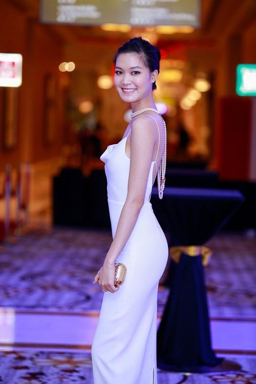 Những Hoa hậu Việt có nguy cơ 'ế chồng' - 6
