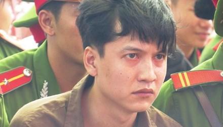 Kẻ chủ mưu giết 6 người ở Bình Phước chưa kháng cáo - 1