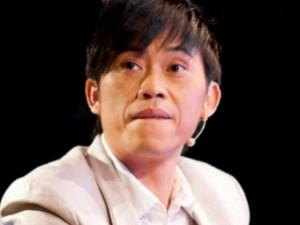 Đời sống Showbiz - Hoài Linh: 'Sẵn sàng bán mạng để thực hiện tâm nguyện'