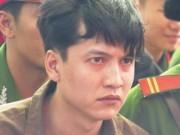 Tin tức trong ngày - Kẻ chủ mưu giết 6 người ở Bình Phước chưa kháng cáo