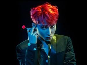 Ca nhạc - MTV - Sơn Tùng 'sởn da gà' với ca khúc viết tặng fan
