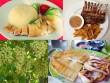 7 đặc sản ngon tuyệt đỉnh của xứ sở nho Ninh Thuận
