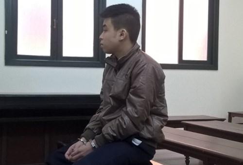 Kết cục buồn cho chàng trai bị bé gái 12 tuổi gạ quan hệ - 1