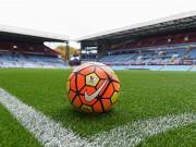 Bóng đá - Ngoại hạng Anh & nhiệt huyết ngày Boxing Day