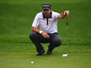 """Thể thao - Golf: 10 cú gạt """"quái vật"""" ở PGA Tour 2015"""