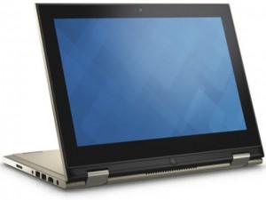 Dell tung loạt máy tính mới với chip Intel Core i thế hệ 6