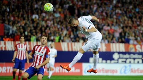 Real Madrid: Quân tình bết bát, 12 tháng đổ nát - 10