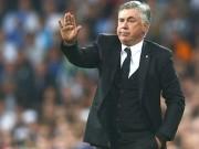 """Bóng đá - Sang Bayern, Ancelotti tính """"cuỗm"""" 3 sao Real"""