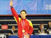 Thể thao - Đinh Phương Thành: Người toàn năng của thể dục dụng cụ VN