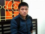 An ninh Xã hội - Thảm án ở Sơn Tây: Cướp cả đôi dép tổ ong
