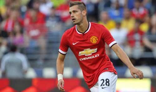 Tiết lộ: Van Gaal từng xin từ chức sau trận thua Norwich - 2