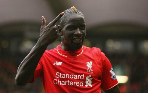 """""""Núi"""" công việc chờ Klopp nếu muốn Liverpool vào top 4 - 1"""