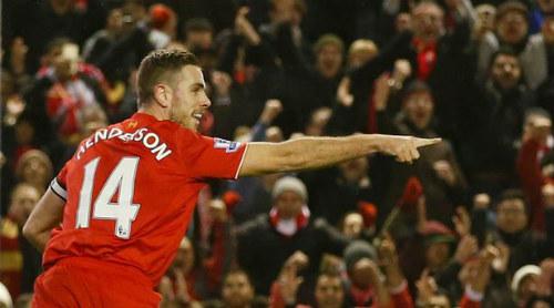 """""""Núi"""" công việc chờ Klopp nếu muốn Liverpool vào top 4 - 2"""